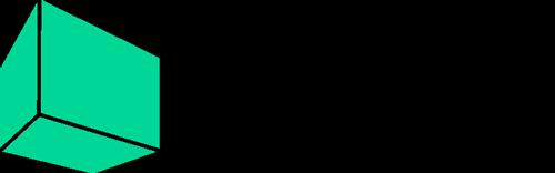 munt-logo-horizontal.png