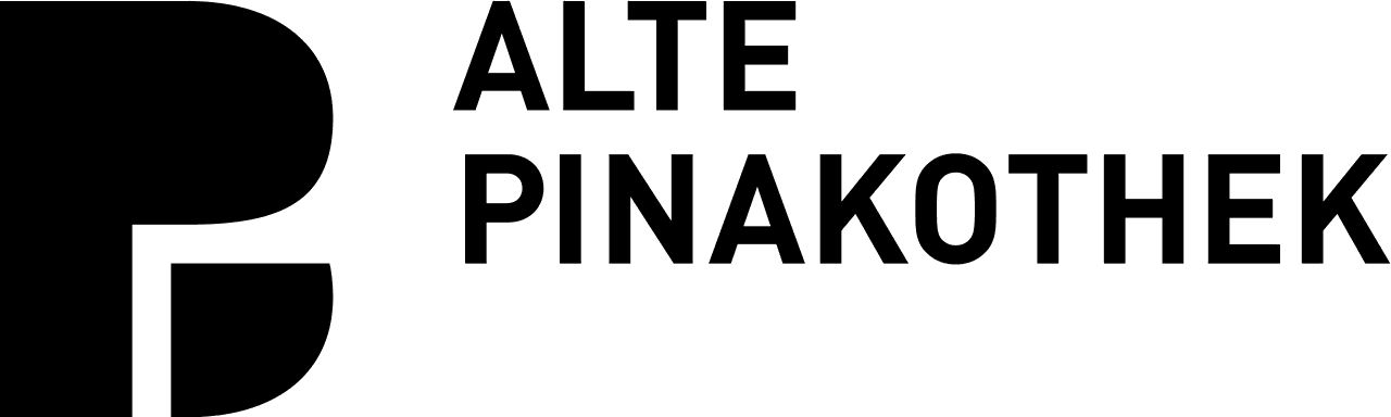 BSTGS_AP_Logo_Black.png