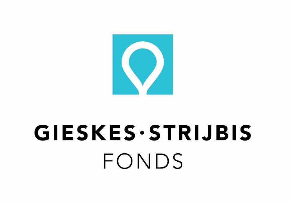 Logo Gieskes-Strijbis Fonds.png