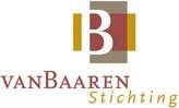 logo2'Van Baaren Stichting.jpg