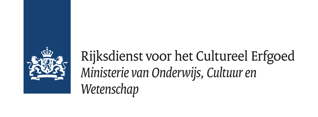 OCW_RCE_Logo_online_ex_pos_nl.png