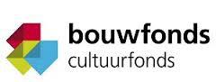 logo bouwfonds cultuurfonds.jpg